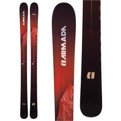 Armada Invictus 95 Skis 2019