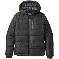 Patagonia Pine Grove Jacket - Big Boys'