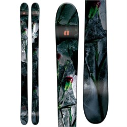 Armada ARW 96 Skis - Women's  - Used