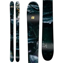 Armada ARW 86 Skis - Women's