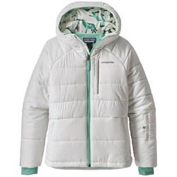 Patagonia Aspen Grove Jacket - Girls'