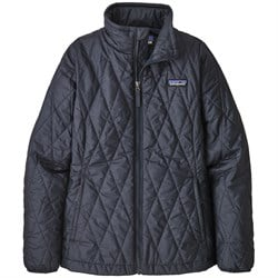 Patagonia Nano Puff® Jacket - Big Girls'