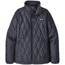 Patagonia Nano Puff® Jacket - Big Girls'