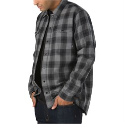 Vans Parnell MTE Insulated Flannel
