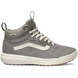 Vans UltraRange Hi MTE Shoes - Women's