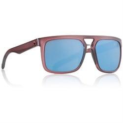 Dragon Aflect Ion Sunglasses