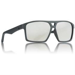 Dragon Channel Ion Sunglasses