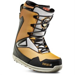 thirtytwo TM-Two Stevens Quickstrike Snowboard Boots 2019