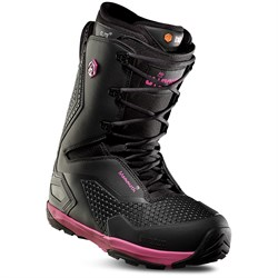 thirtytwo TM-Three Mammoth Quickstrike Snowboard Boots