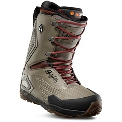 thirtytwo TM-Three Brighton Quickstrike Snowboard Boots