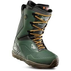 thirtytwo TM-Three Timberline Quickstrike Snowboard Boots