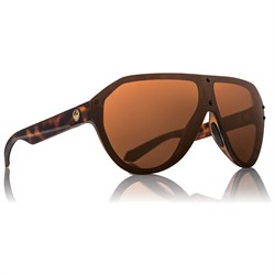 Dragon DS1 One Sunglasses