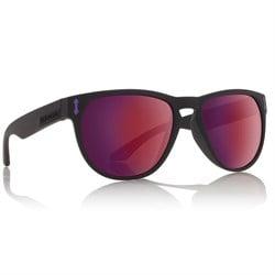 Dragon Marquis H2O Sunglasses