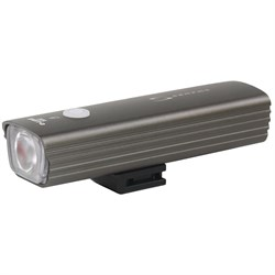 Serfas E-Lume 500 Front Bike Light