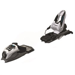 Marker Free 8 Ski Bindings - Kids'