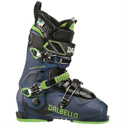 Dalbello Krypton AX 110 Ski Boots
