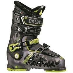 Dalbello Il Moro MX 110 Ski Boots 2019