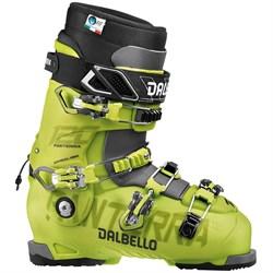 Dalbello Panterra 120 ID Ski Boots 2019