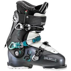 Dalbello Kyra 85 Ski Boots - Women's  - Used