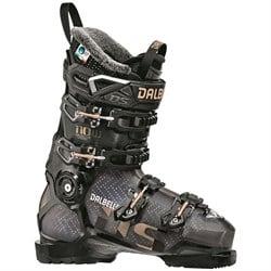 Dalbello DS 110 W Ski Boots - Women's 2020 - Used