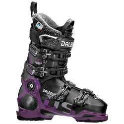 Dalbello DS 90 W Ski Boots - Women's 2019