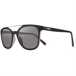 Revo Clayton Sunglasses