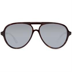 Revo Phoenix Sunglasses