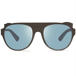 Revo Traverse Sunglasses