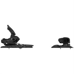 Armada Warden MNC 13 Ski Bindings