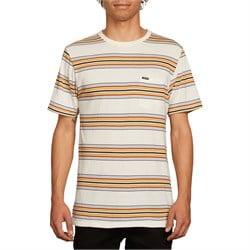 Volcom Idle Crew T-Shirt