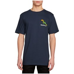 Volcom Bad Bird T-Shirt