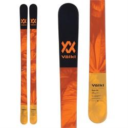 Volkl Bash 89 Skis