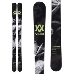 Volkl Bash 86 Skis