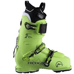 Roxa R3 130 T.I. I.R. Alpine Touring Ski Boots