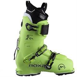 Roxa R3 130 T.I. I.R. Alpine Touring Ski Boots 2019