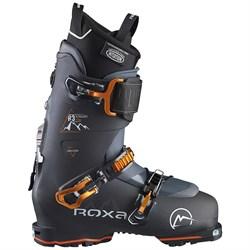Roxa R3 110 T.I. I.R. Alpine Touring Ski Boots 2019