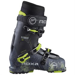 Roxa Element 120 I.R. Wrap Ski Boots 2019