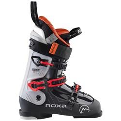 Roxa Element 90 Ski Boots 2019