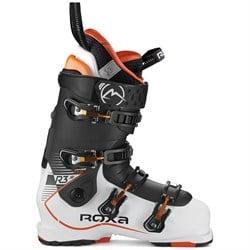 Roxa R3S 110 Ski Boots  - Used