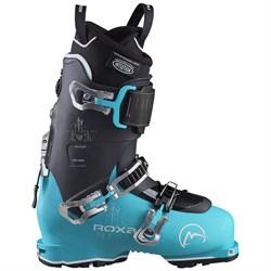 Roxa R3W 105 T.I. I.R. Alpine Touring Ski Boots - Women's 2019