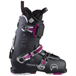 Roxa R3W 95 Ski Boots - Women's 2019