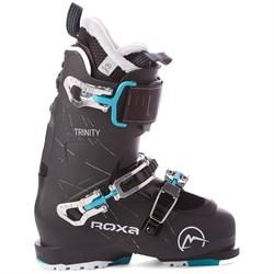 Roxa Trinity Ski Boots - Women's