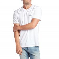 evo Coast T-Shirt