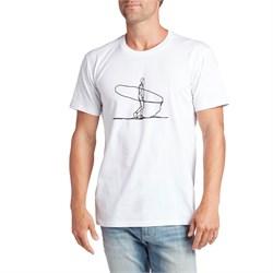 evo Surf T-Shirt