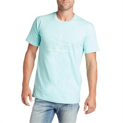 evo Surf T-Shirt