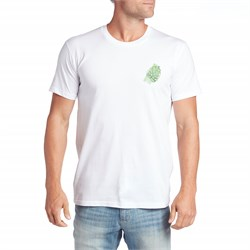 evo Leaf T-Shirt
