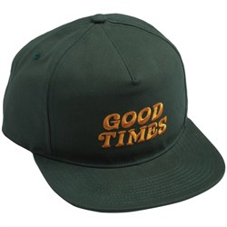 Arbor Good Times Hat