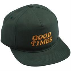 Arbor Good Times Hat