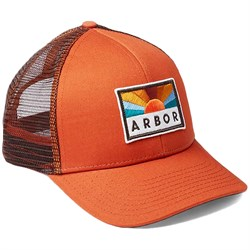 Arbor Horizon Hat