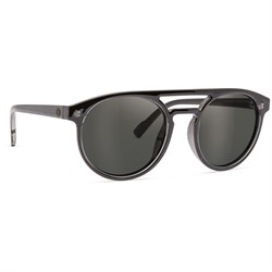 D'Blanc Dosed Injected Sunglasses